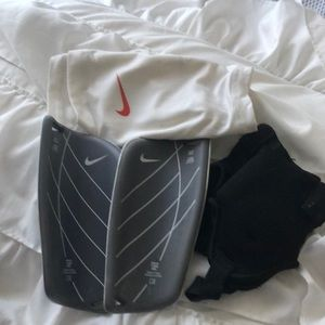 Nike Accessories - Slightly used , great shape